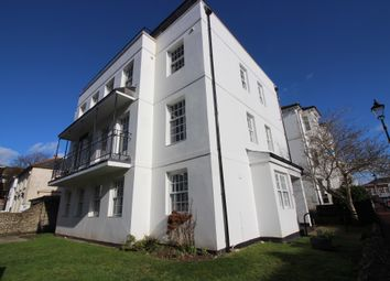 Thumbnail 2 bed penthouse for sale in Ambrose Place, Broadwater, Worthing