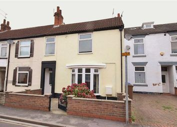 Thumbnail 3 bed property for sale in Eastgate, Hessle, East Riding Of Yorkshire