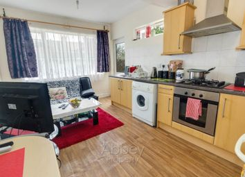 Thumbnail 2 bed terraced house to rent in Dane Road, Luton