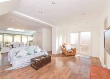 Thumbnail 3 bed property to rent in The Glade, Coningham Road, London
