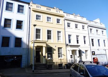 Office to let in 22 Lockyer Street, Plymouth PL1
