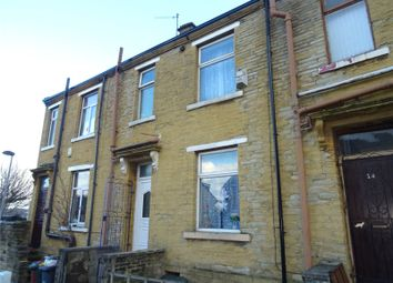 Thumbnail 2 bed terraced house for sale in 14 + 16 Oaks Fold, Bradford, West Yorkshire