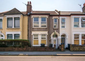 Thumbnail 3 bed terraced house to rent in St James's Road, Croydon