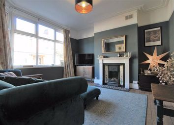 3 bed terraced house for sale in Cromwell Grove, Levenshulme, Manchester M19