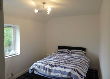 Thumbnail 1 bed property to rent in Blyth Avenue, Northern Moor, Northern Moor