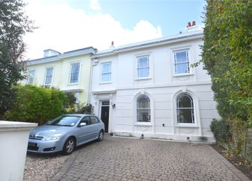 Thumbnail 1 bedroom detached house to rent in D'albini, Kings Road, St Peter Port