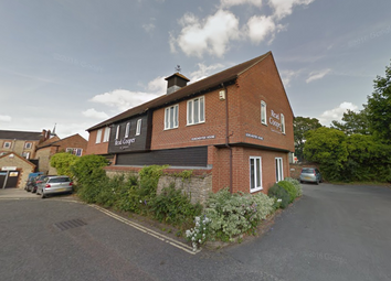 Thumbnail Office to let in Dorchester Place, Thame, Oxfordshire