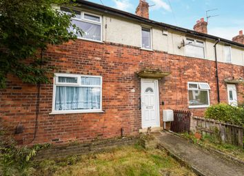 Thumbnail 3 bed semi-detached house to rent in Chelford Avenue, Blackpool