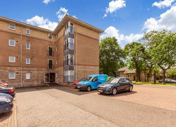 Thumbnail 2 bed flat for sale in Swift Brae, Livingston