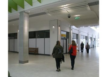 Thumbnail Retail premises to let in Various Units, The Meads Shopping Centre, Kingsmead, Farnborough, Hampshire, UK