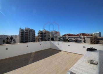 Thumbnail Apartment for sale in Quinta Do Romão, Quarteira, Loulé
