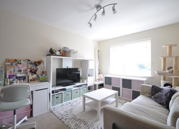 Thumbnail 1 bed maisonette for sale in The Street, Fetcham, Leatherhead