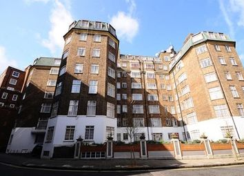 Thumbnail 4 bed flat for sale in Stourcliffe Street, Marylebone