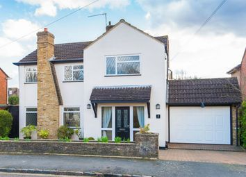 Thumbnail 5 bed detached house for sale in Highlands Close, Chalfont St Peter, Buckinghamshire
