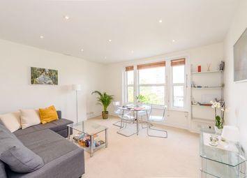 Addison Court, Brondesbury Road, Kilburn NW6. 1 bed flat for sale