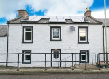 Thumbnail 4 bed terraced house for sale in Kisauni, Back Dykes, Abernethy