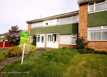 Thumbnail 2 bedroom property to rent in Beaconsfield Road, Sittingbourne