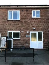 Thumbnail 2 bed maisonette to rent in Coventry Road, Sheldon, Birmingham