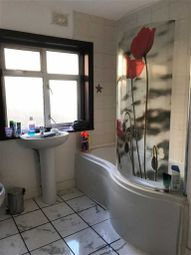 Thumbnail 3 bed semi-detached house to rent in Central Road, Wembley, Middlesex