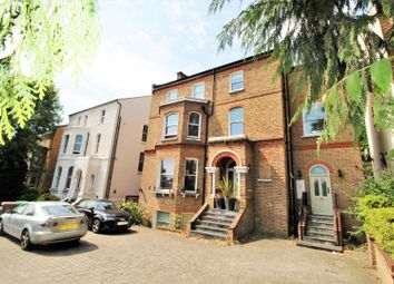 Thumbnail 1 bed flat for sale in 200 Ewell Road, Surbiton