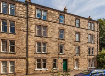 Thumbnail 2 bedroom flat to rent in Trinity Crescent, Edinburgh EH5,
