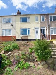 Thumbnail 2 bed terraced house for sale in Lindley Avenue, Huddersfield