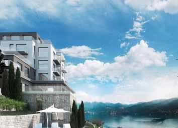 Thumbnail 3 bed apartment for sale in Carate Urio Co, Italy