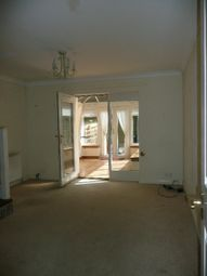 Thumbnail 2 bedroom terraced house to rent in Mallots View, Glasgow