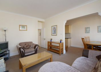 Thumbnail 2 bedroom flat to rent in Warwick Gardens, London