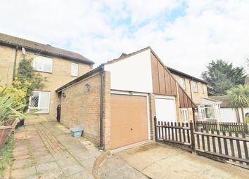 Morley Close, Southampton SO19. 3 bed semi-detached house