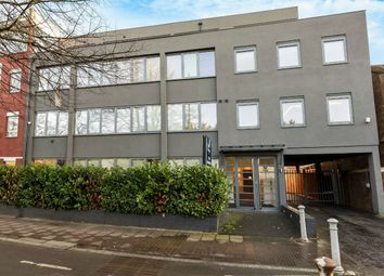 Thumbnail 1 bed flat for sale in 183 Southside Apartments, Lower Richmond Road, Richmond, Surrey