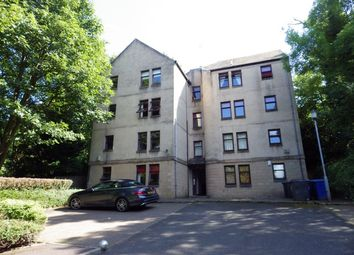 Thumbnail 2 bed flat to rent in Underwood Lane, Paisley, Renfrewshire