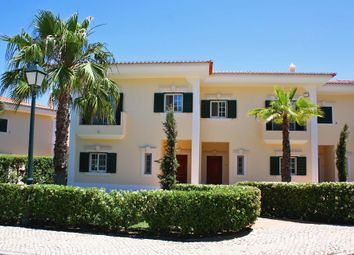 Thumbnail 3 bed villa for sale in Quinta Do Lago, Quinta Do Lago, Loulé, Central Algarve, Portugal