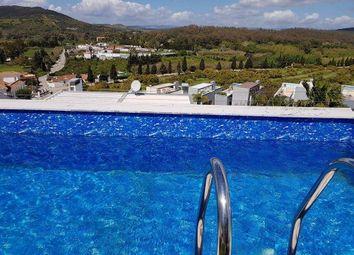Thumbnail 4 bed town house for sale in San Enrique, Cadiz, Spain