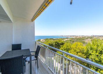 Thumbnail 3 bed apartment for sale in Calle Del Mar, 28, 03189 Dehesa De Campoamor, Alicante, Spain