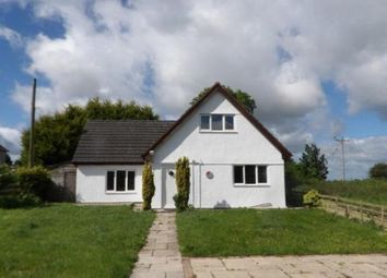 Thumbnail Property for sale in Naid Y March, Holywell, Flintshire