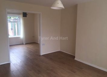 Thumbnail 3 bed terraced house to rent in Ternhall Road, Fazakerley, Liverpool, Merseyside