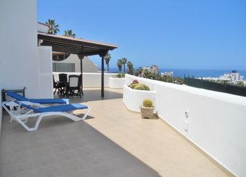 Thumbnail 4 bed villa for sale in Roque Villas, Tenerife, Canary Islands, Spain