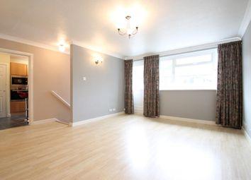 Thumbnail 2 bedroom maisonette to rent in River Mead, Worthing Road, Horsham