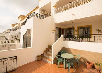 Thumbnail 2 bed apartment for sale in Entre Naranjos, Costa Blanca South, Spain