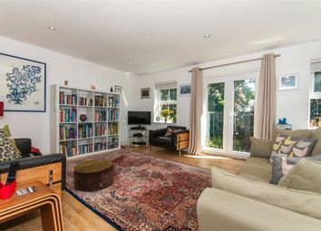 Thumbnail 4 bed semi-detached house to rent in Fitzroy Place, Reigate, Surrey