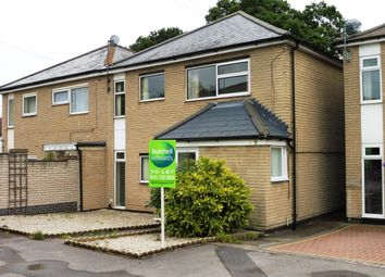 4 bed property to rent in Princethorpe Close, Shirley, Solihull B90