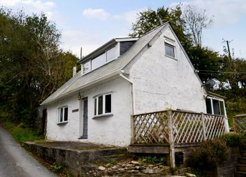 Thumbnail 1 bed cottage for sale in Velindre, Llandysul