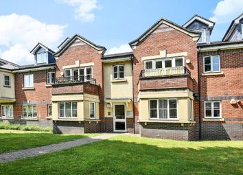 Thumbnail Flat to rent in Osney Lane, Central Oxford