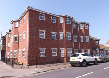 Thumbnail 1 bedroom flat to rent in St. Nicholas Terrace, Northgate Street, Great Yarmouth