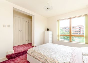 Thumbnail 2 bedroom flat for sale in Sherman Road, Bromley