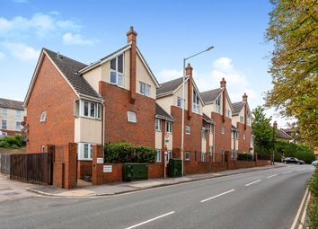 2 bed flat for sale in North Farm Road, Tunbridge Wells, Kent TN2