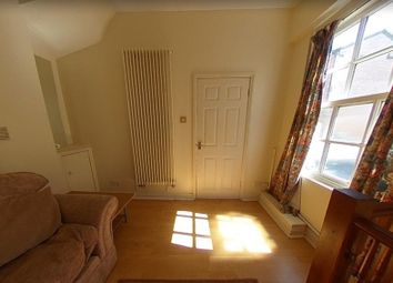 2 bed end terrace house to rent in King Street, Exeter EX1