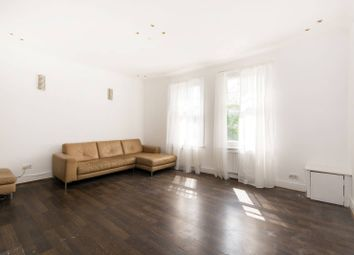 Thumbnail 4 bed flat for sale in Leigham Vale, Streatham