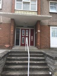 Thumbnail 2 bed flat to rent in Evans Terrace, Mount Pleasant, Swansea